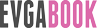 Evgabook: Фотокниги и канави – дизайн привличащ ценители!