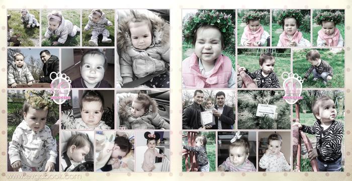 фотокнига за рожден ден_6