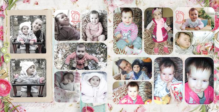 фотокнига за рожден ден_4